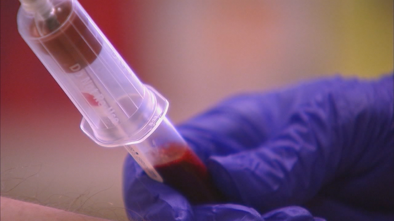 New cancer vaccine shows promise, helped kill cancer cells in patient
