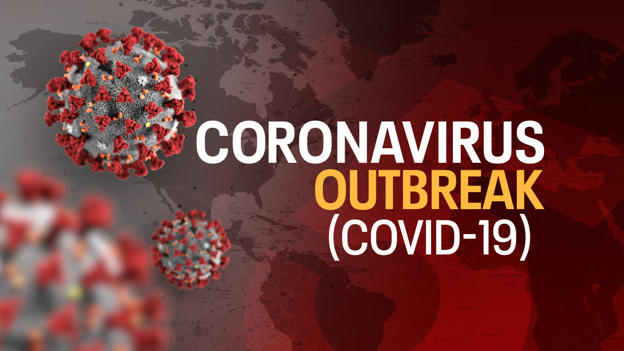 Image result for CT state of emergency corona virus